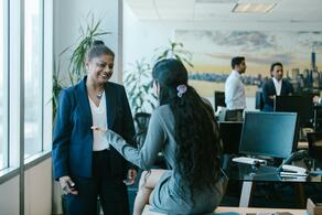 5 Ways to Connect Employees to Your Company Mission