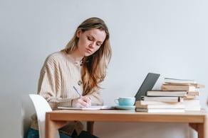 5 Best HR Management Certifications In 2021