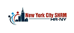 New York SHRM logo