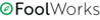 FoolWorks logo