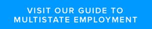 multistate employment