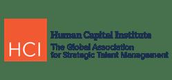 Human Capital Institute logo