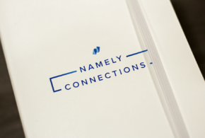 Namely Connections Client Spotlight Recap: Boll & Branch