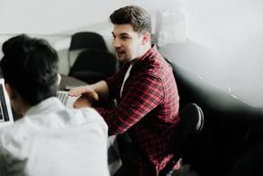 How to Create an Effective Referral Bonus Program