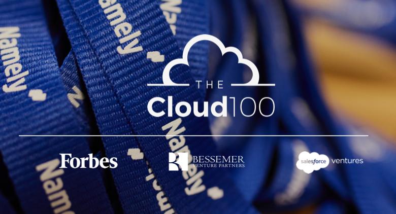 09_2018_Cloud100_Blog