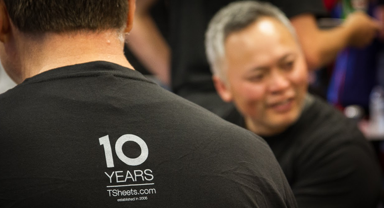 How TSheets Empowered Culture With HR Tech