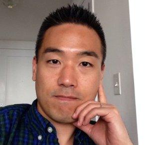 https://blog.namely.com/author/richard-lee