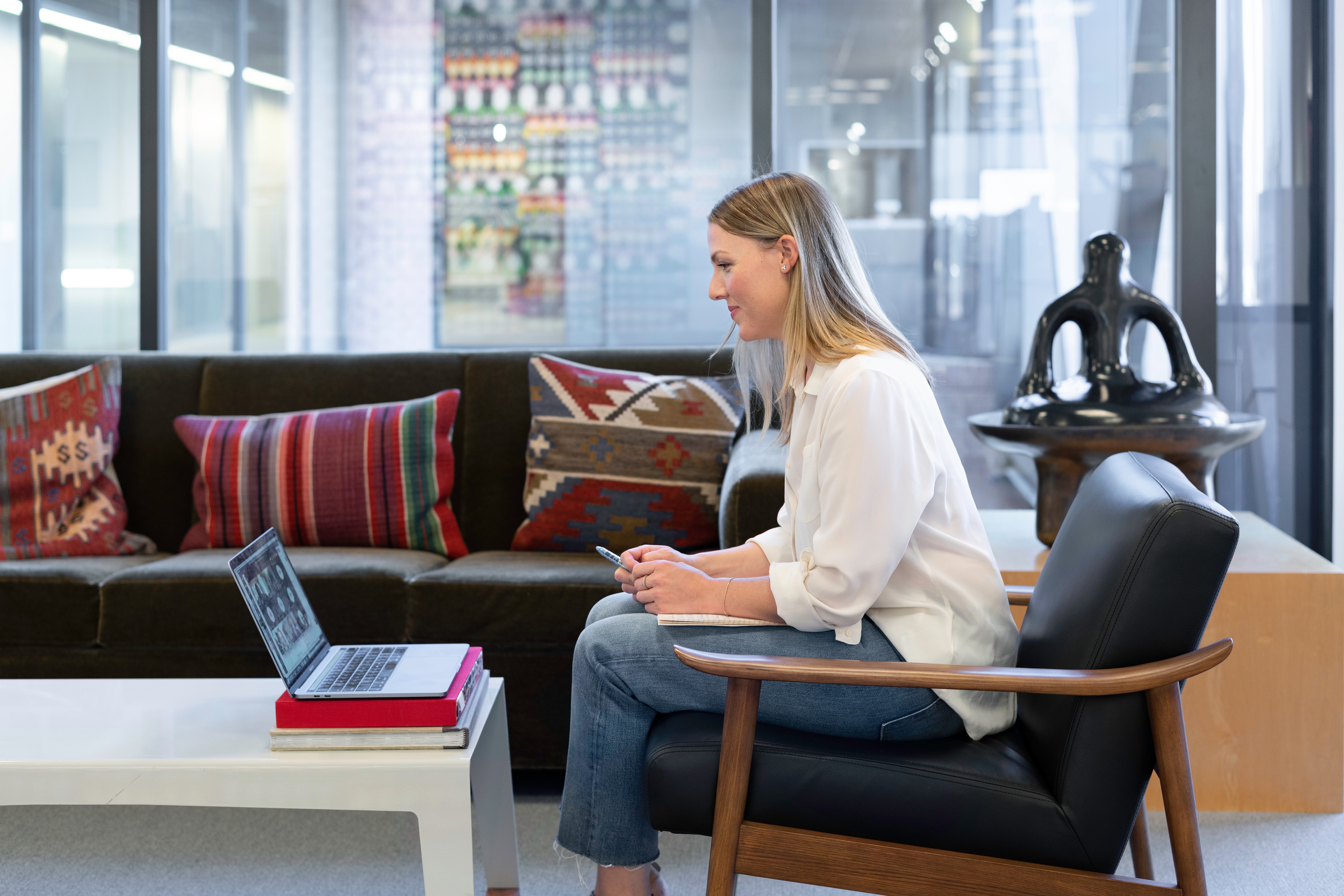 3 Communication Tips for Virtual Open Enrollment