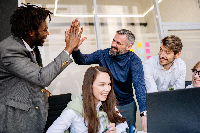 6 Employee Benefits Strategies to Retain Top Talent