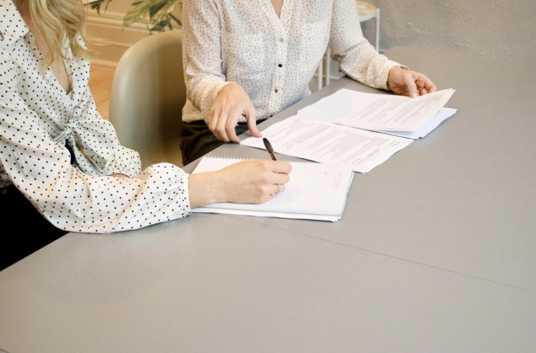 6 Steps for an Effective Post-COVID Payroll Strategy