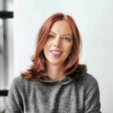 https://blog.namely.com/author/natalie-n