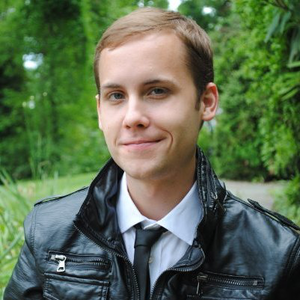 https://blog.namely.com/author/ben-mueller
