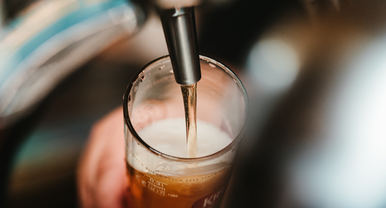 Brewing Up a Career: Managing HR in the Beer Industry