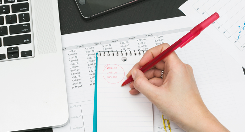 10 Crucial Things to Consider When HR Budget Planning