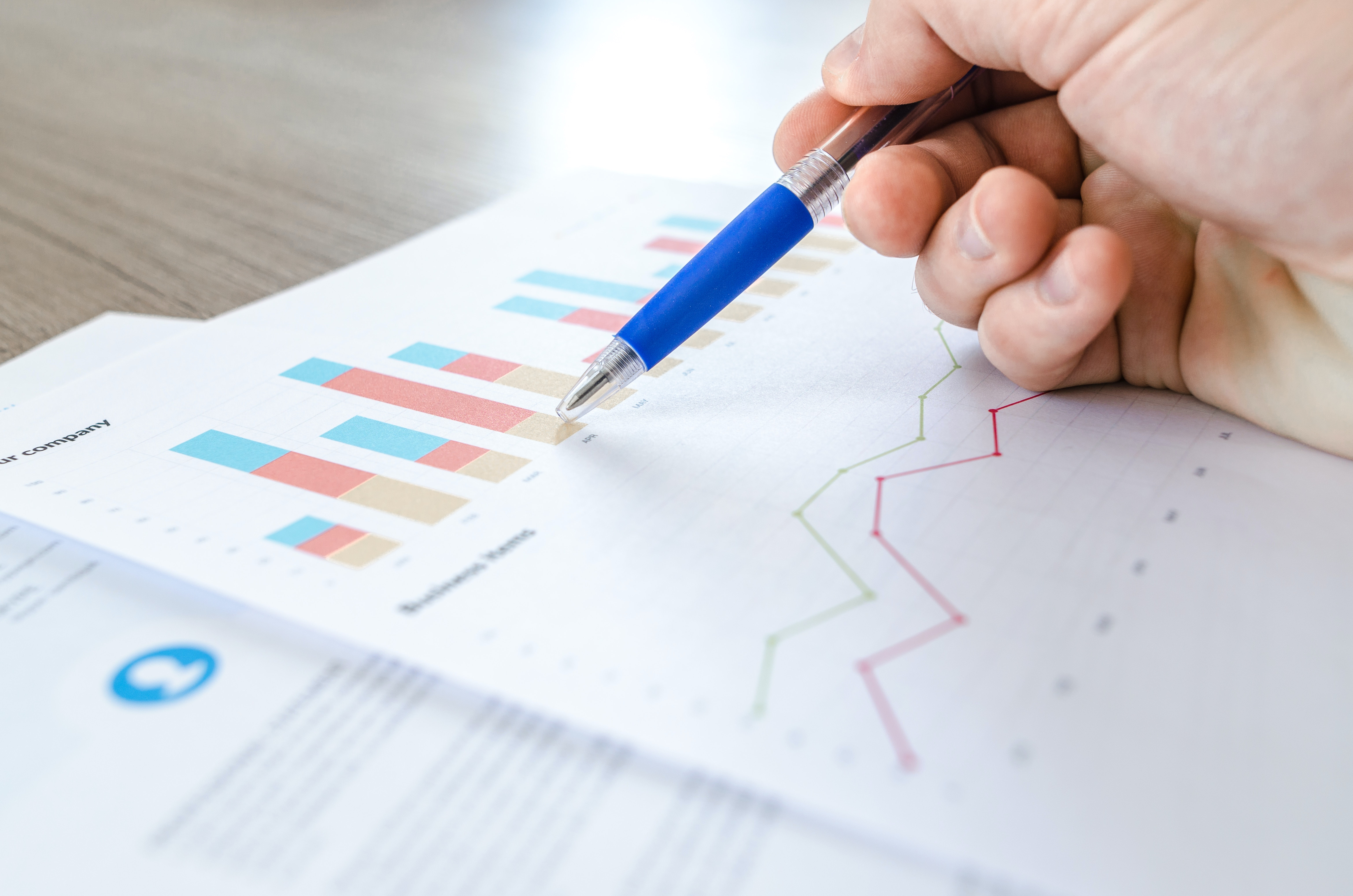 Making a Business Case for People and Culture Analytics