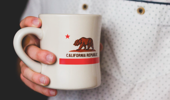 CA_mug2