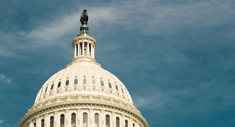 IRS Updates 2019 ACA Reporting Deadline