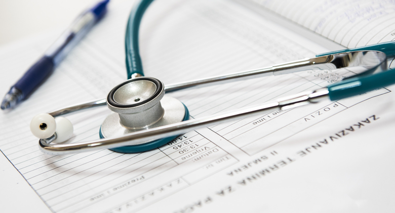 Healthcare Terms Every HR Professional Should Know