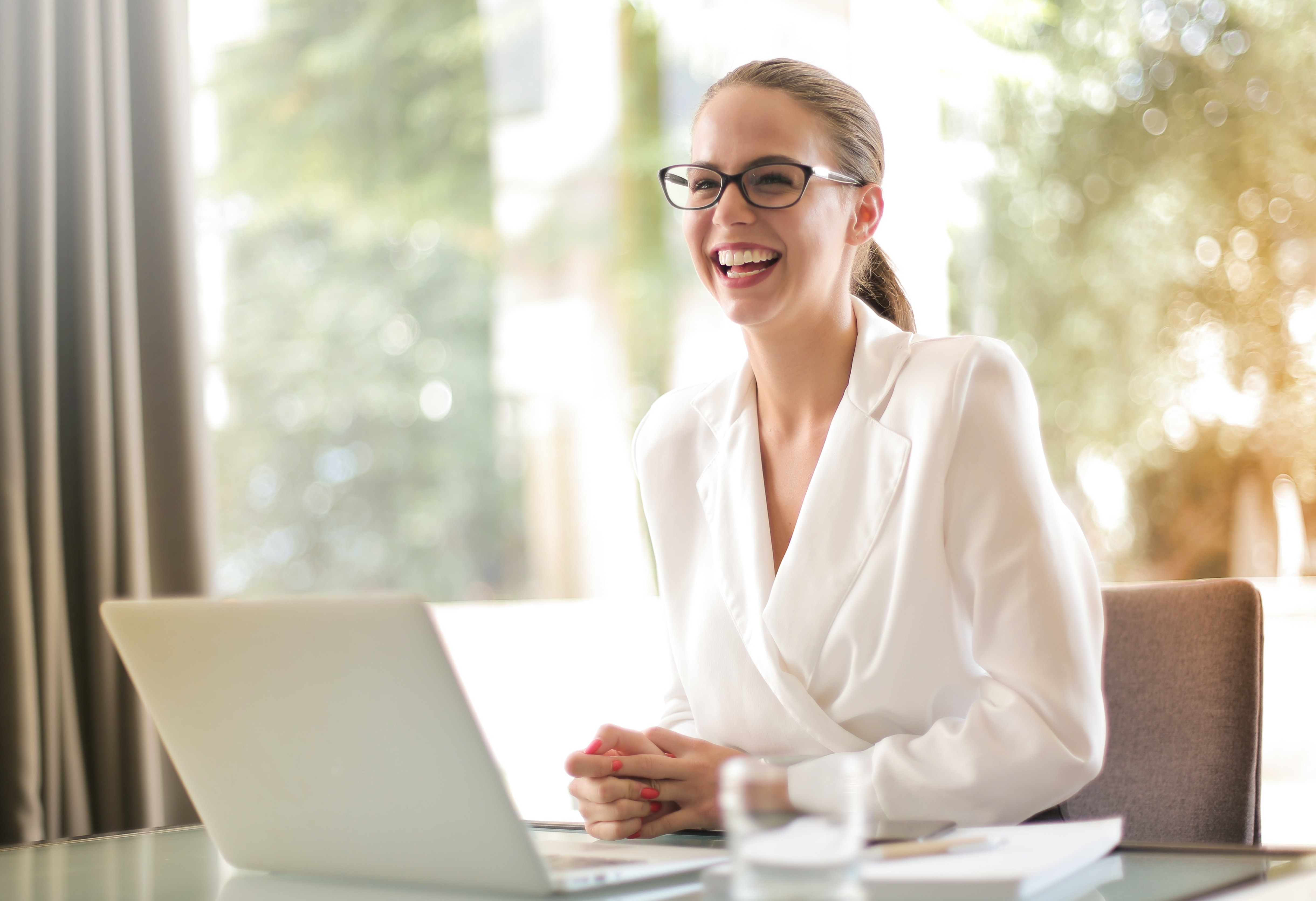 How to Host a Virtual Job Fair & Attract the Right Candidates