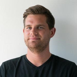 https://blog.namely.com/author/kevin-miller