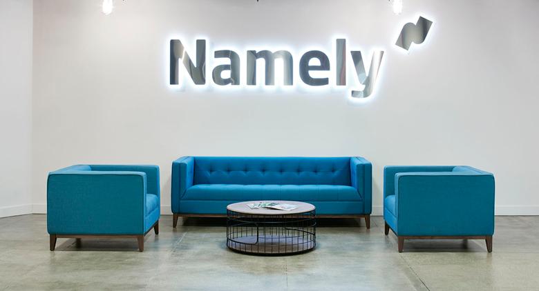 NamelyOffice-2