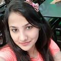 Rumzz Bajwa