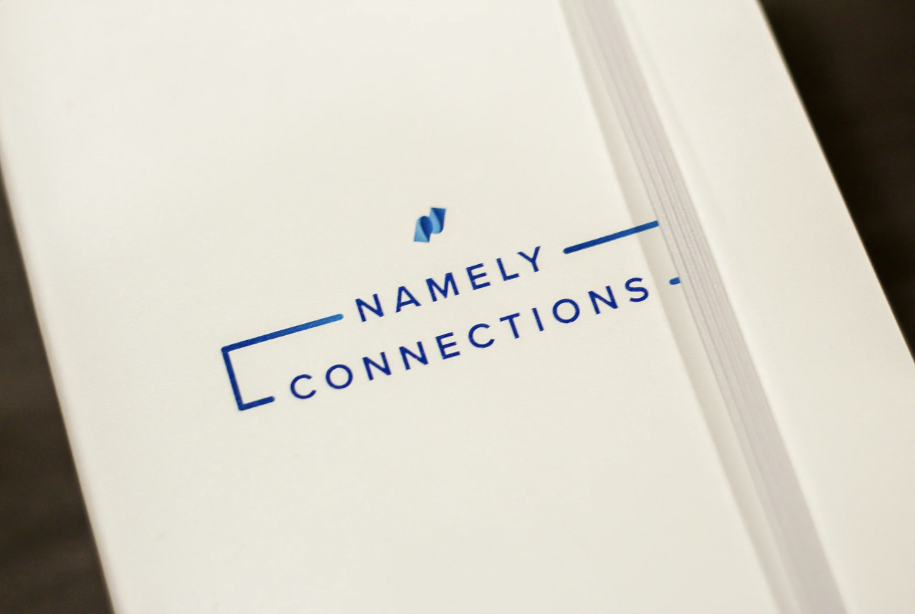 Namely Connections Client Spotlight Recap: Praetorian Security, Inc.