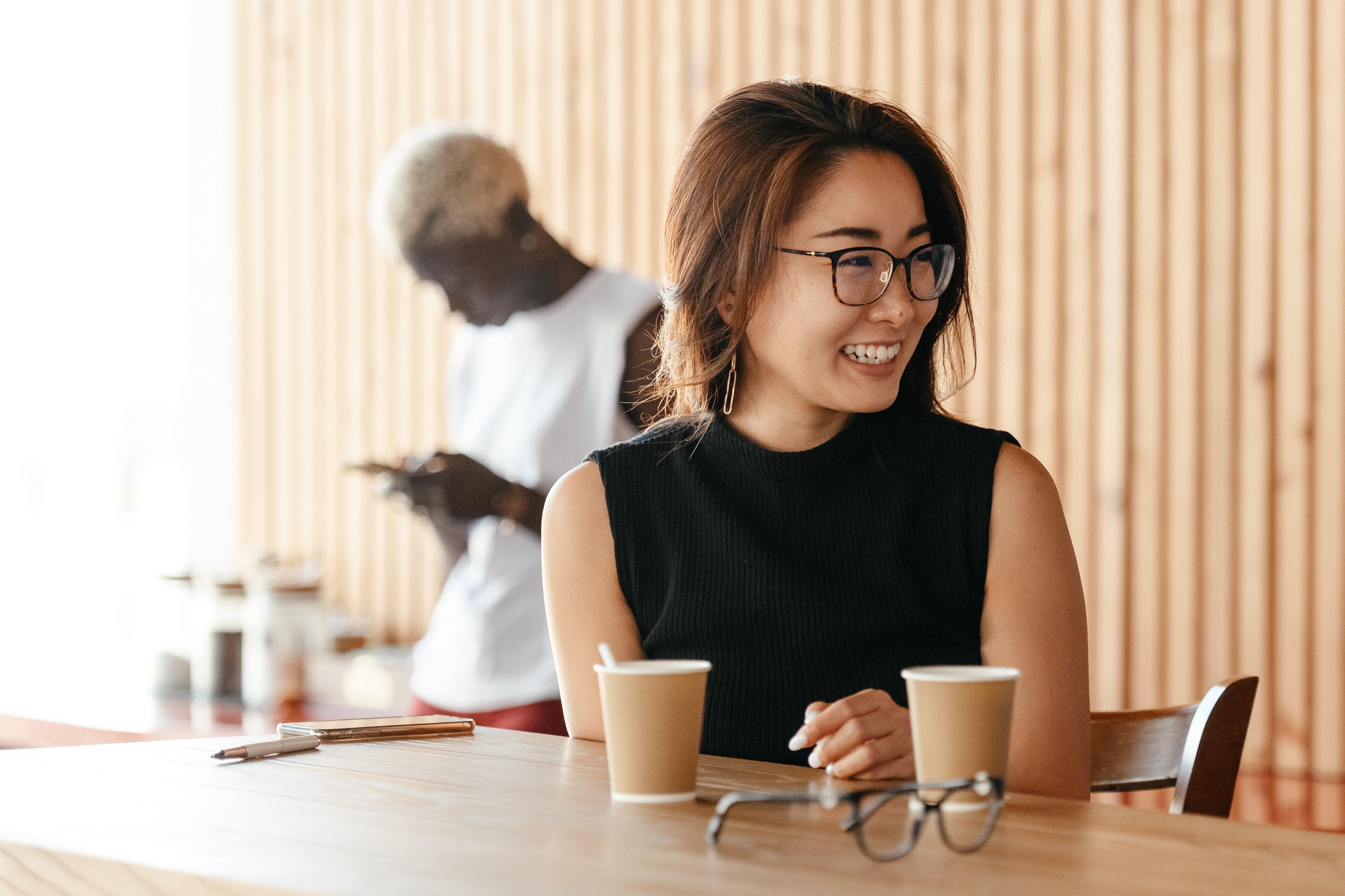 Workplace Trend Alert: 4-Day Work Weeks