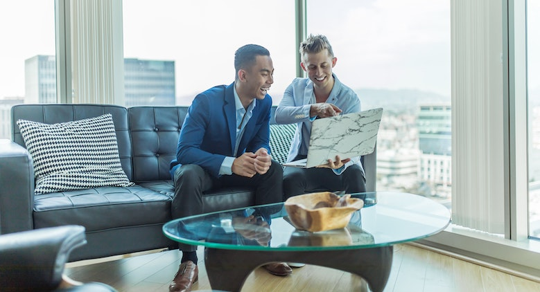5 Reasons Why It's a Great Time to Start a Company-Sponsored Retirement Plan