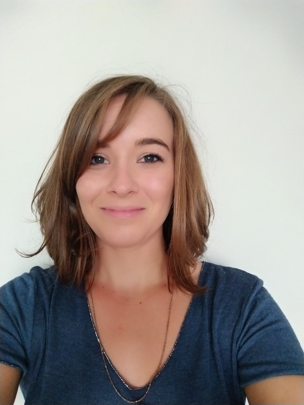 Axelle Dervaux