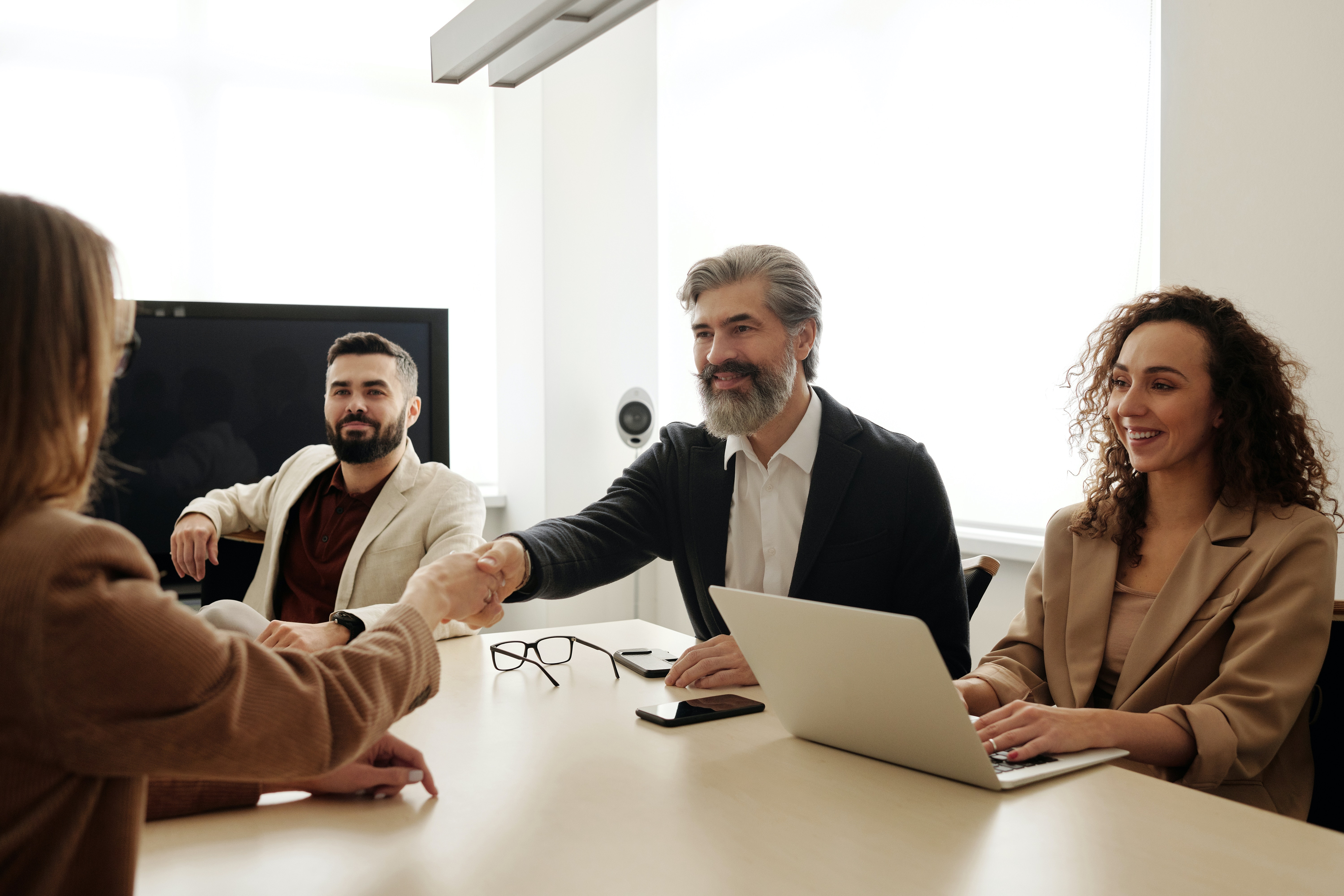 How to Build a Business Case for HR Technology