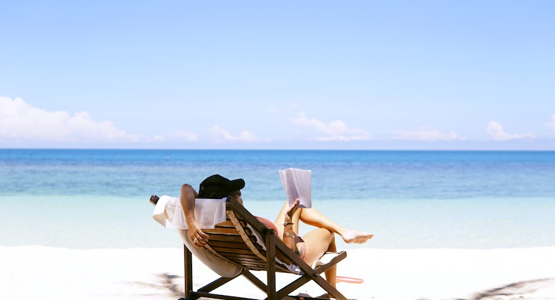As Restrictions Lift and Summer Approaches, Will Employees Take Their Vacation Time?