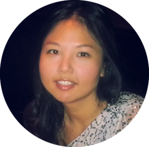 https://blog.namely.com/author/christiana-lu