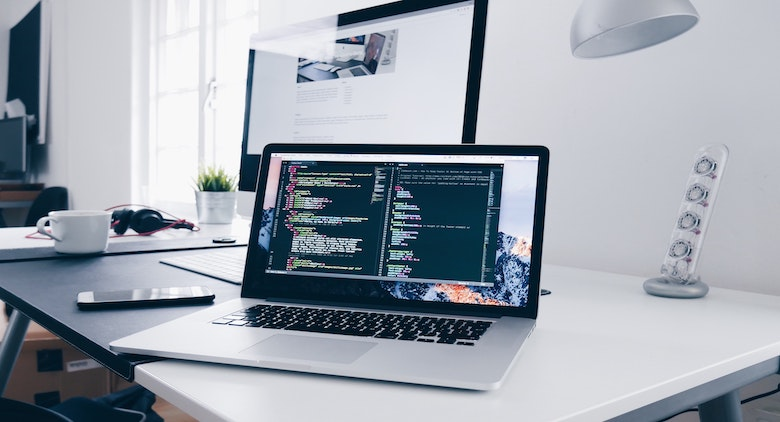 5 Tips from Software Developers for Companies Transitioning to Remote Product Development