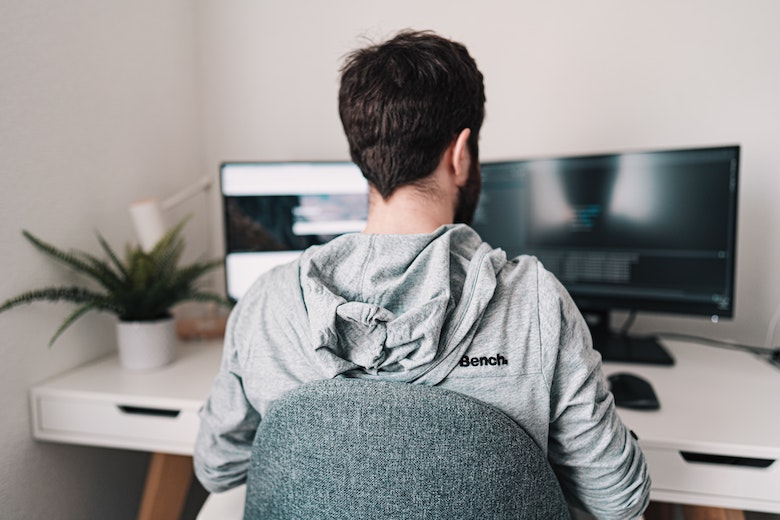 8 Tips for Managing a Remote Workforce During the COVID-19 Pandemic