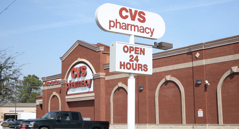 How the CVS-Aetna Merger Impacts the Future of Benefits