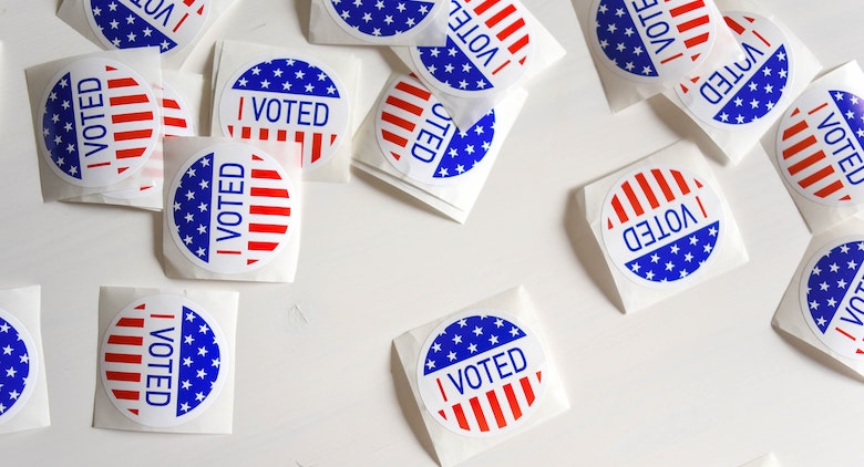 Ideas and Resources to Encourage Employees to Vote in November