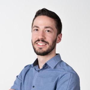 https://blog.namely.com/author/eric-knudsen
