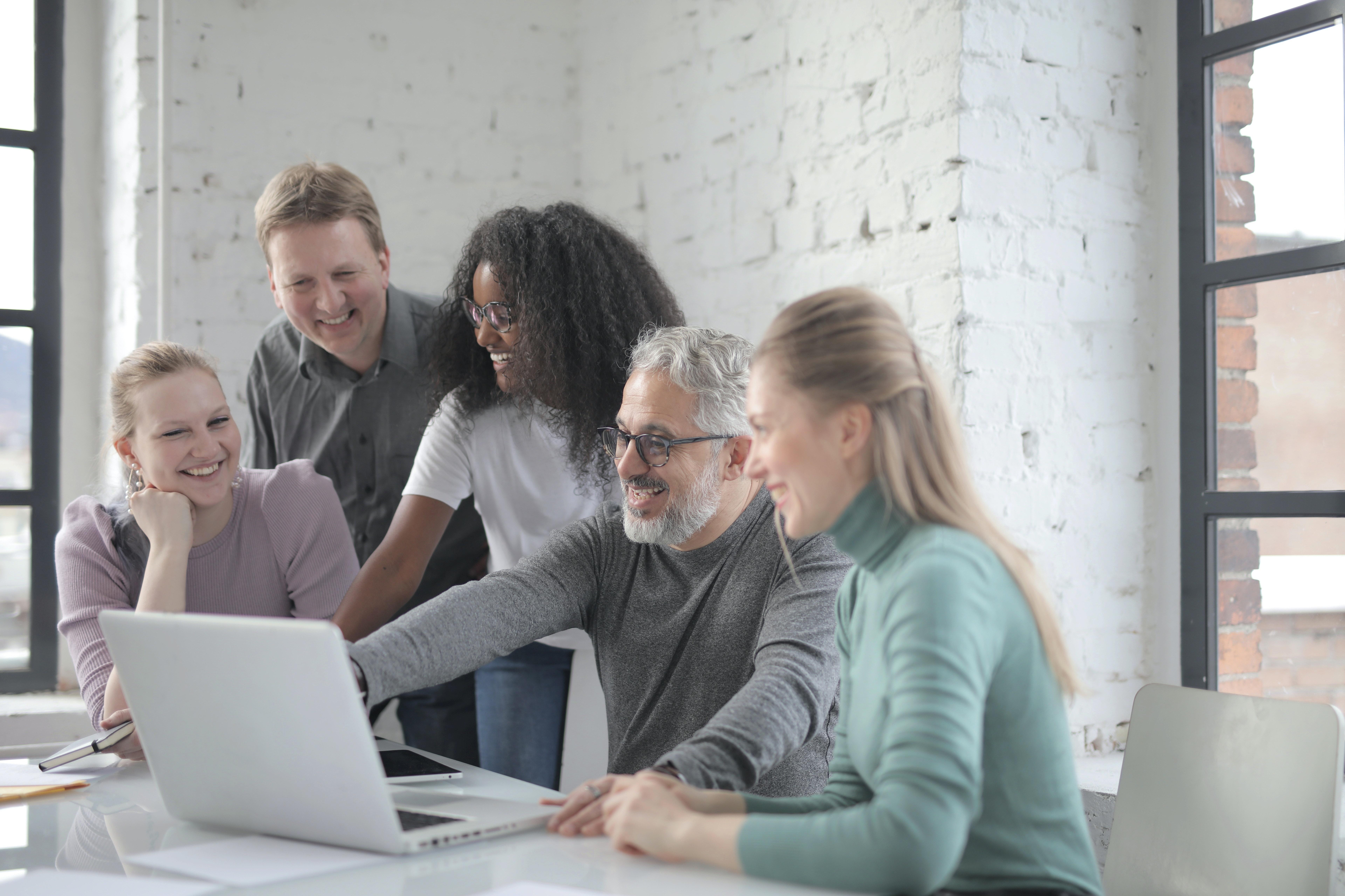 5 Employee Retention Ideas To Reduce Turnover