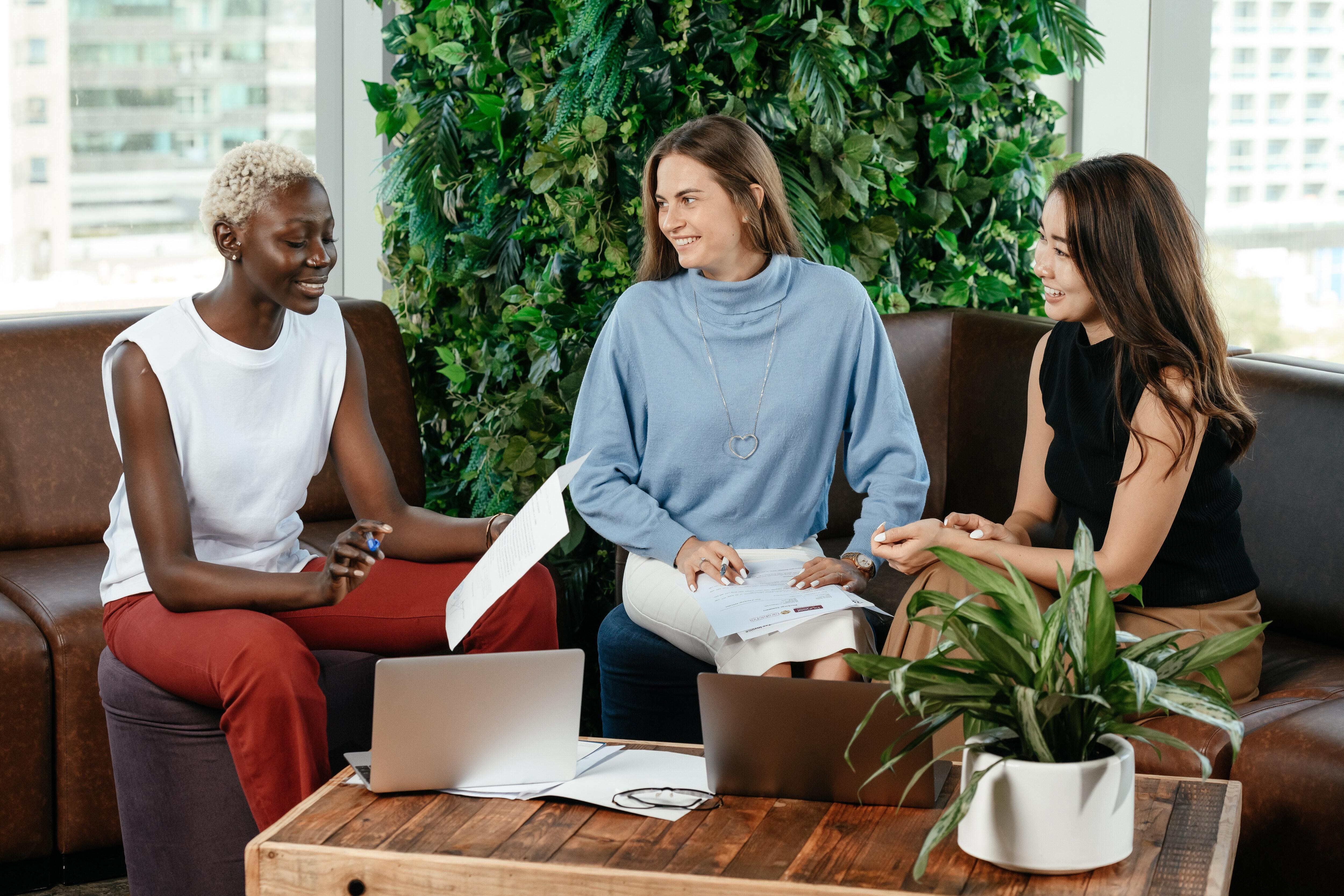 How COVID-19 Has Changed Corporate Wellness