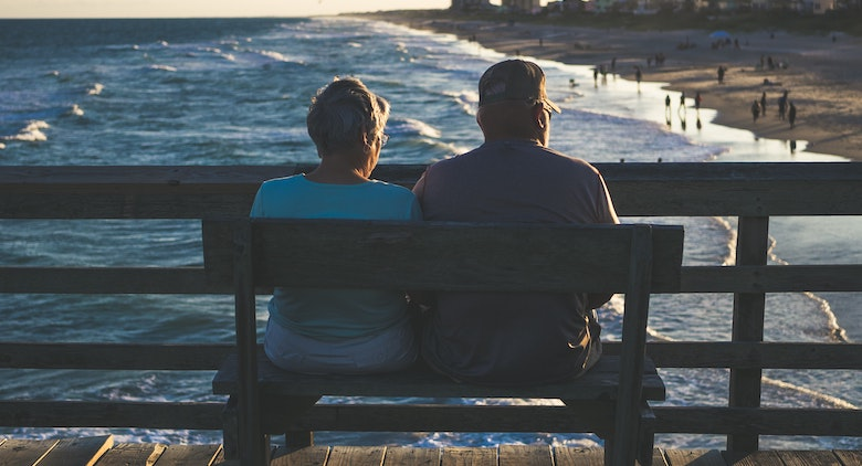 How the SECURE Act Makes Offering a Retirement Plan More Affordable