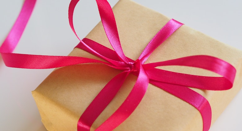 Automate Employee Anniversary Gifts in Namely with RG Integrate