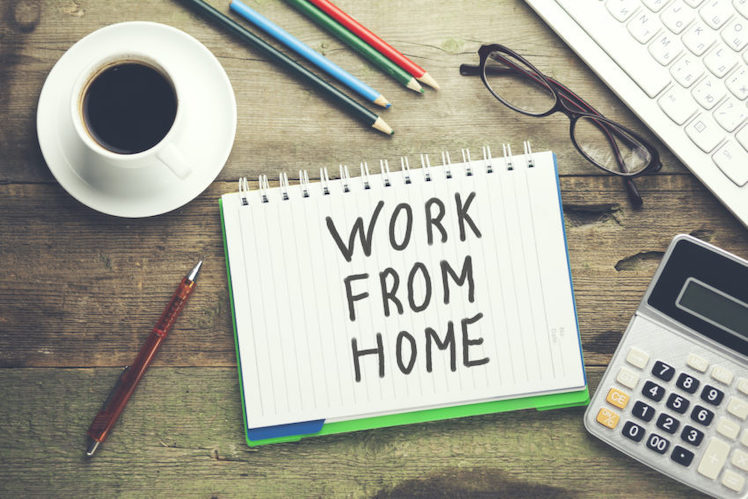 How to Keep Your Employees Motivated During COVID-19
