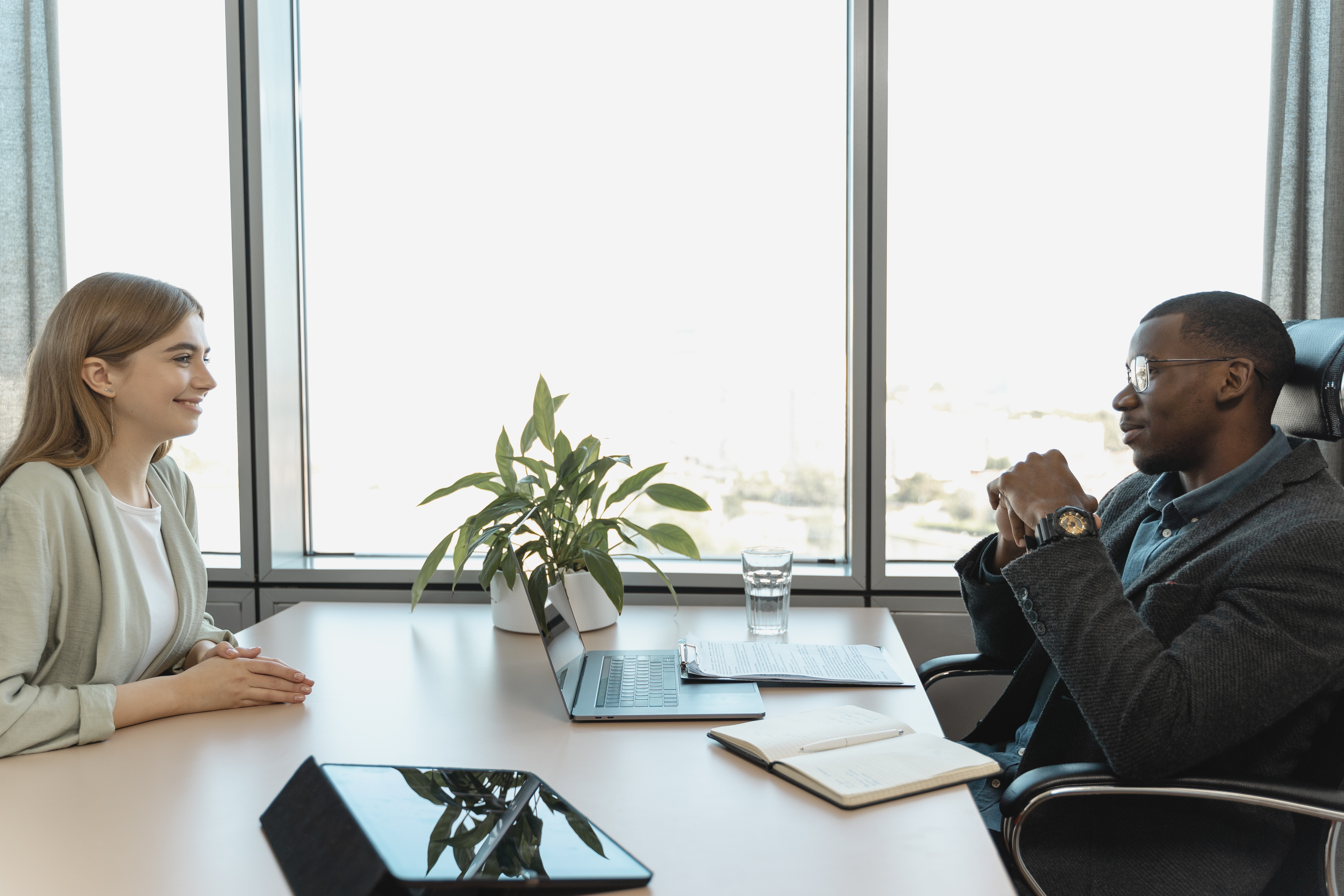 5 Key Differences Between Talent Acquisition and Recruitment
