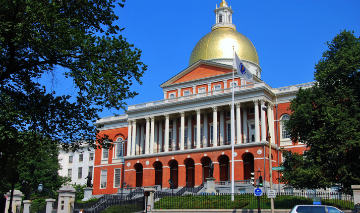 Massachusetts Passes Historic Minimum Wage, Paid Leave Law