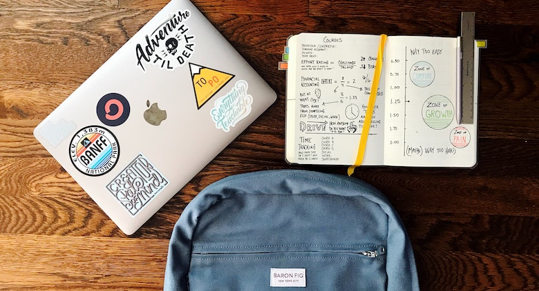 FAQ: Back-To-School Leave Under the FFRCA