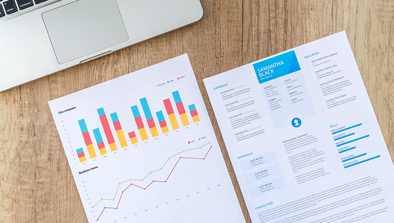 Are Your HR Metrics Outdated? Try These Four