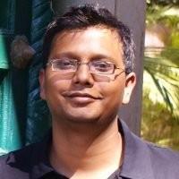 https://blog.namely.com/author/niraj-ranjan-rout