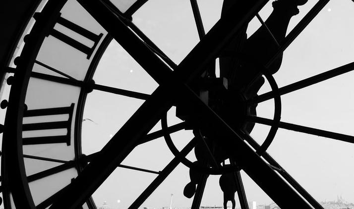 on-clock-1