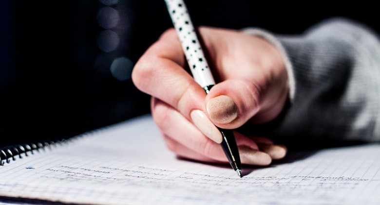 pen-writing-notes-studying-1